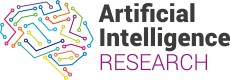 Artificial Intelligence Research